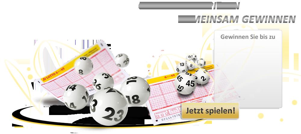 aktueller lotto jackpot baden württemberg
